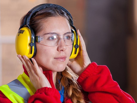 Simpler health and safety compliance