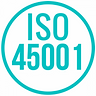 ISO-45001.png