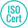 ISO-cert.png