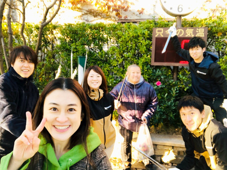 【REPORT】駅北pickingらぼvol.14