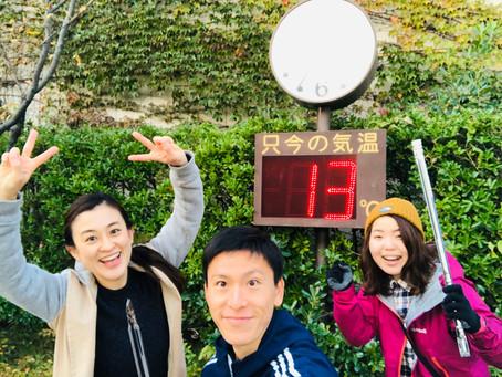 【REPORT】駅北pickingらぼvol.13