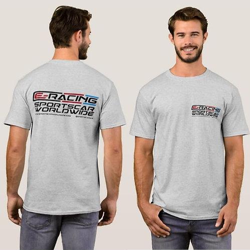 Sportscar Worldwide e-Racing