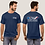 Thumbnail: T-Shirt - Dark Clothing - Mens