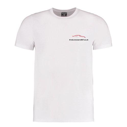 Endurance & GT T-Shirt