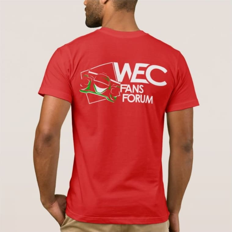 WECFF-TS-RED-REAR-LARGE