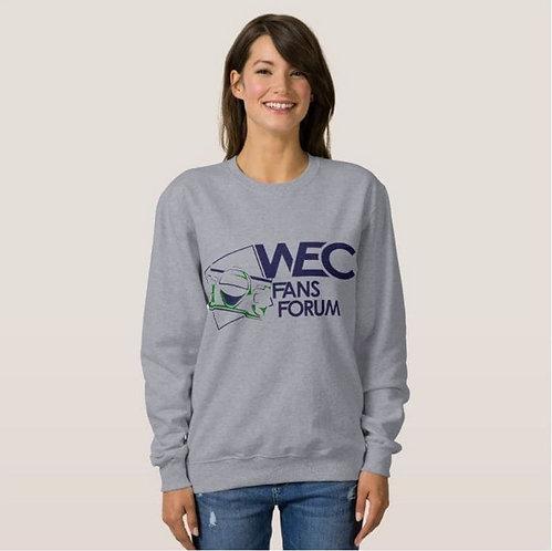 WEC Fans Forum - Sweatshirt