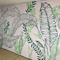Mural Baby room 3.jpeg