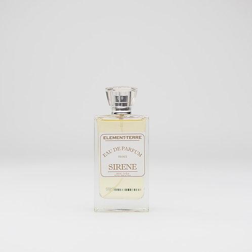 Les fragrances Femme