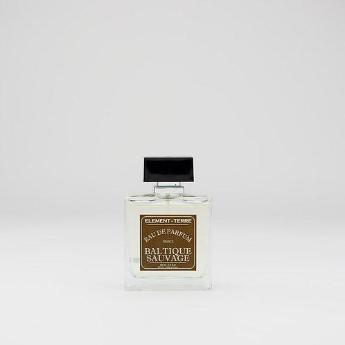 Les fragrances Homme