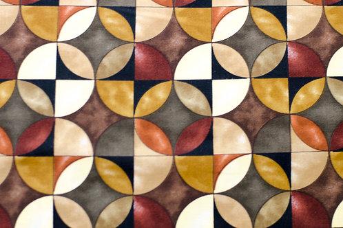 Sardona Circles