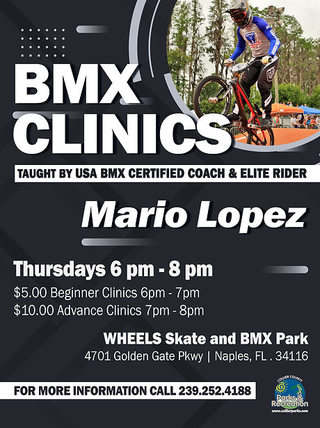 Mario-Lopez-Clinic-updated--flyer.jpg