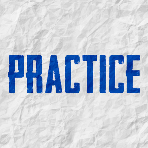 Gate Practice