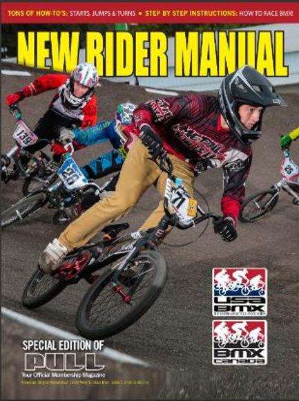 rider manual.JPG