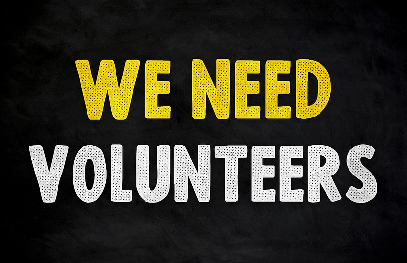 Volunteers-Needed-scaled.jpg