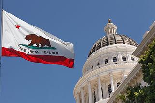 California Legislature.jpg