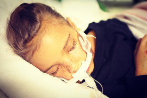 5 STEPS TO MANAGING APPOINTMENTS FOR CHRONICALLY ILL CHILDREN