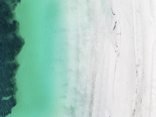 drone SAHOL2017-2-2.jpg