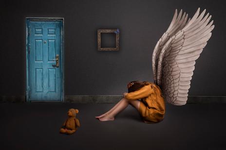 Winged (2)final.jpg