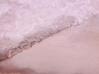 drone SAHOL2017-24 salt lake.jpg