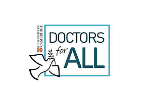 Doctors For All