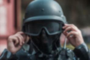 combat-helmet-3043091_1280.jpg