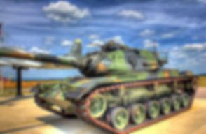 tank-413081_1920.jpg