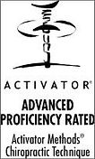 activator advanced proficiency rated_edi