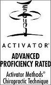 activator advanced proficiency rated_edi