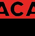 aca-logo-vertical.png