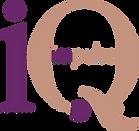 impulseIQ Logo.png
