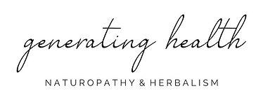 Generating Health.jpg