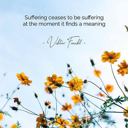 Suffering Viktor Frankl.jpg