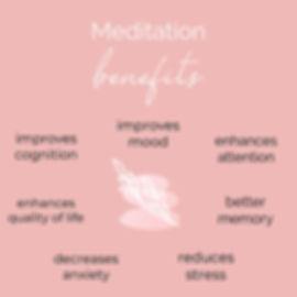 Meditation Benefits.jpg