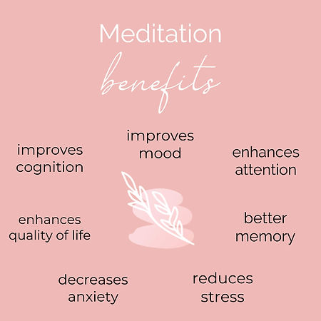 Meditation Benefits.jpg