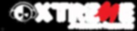 Xtreme Production Resouces logo