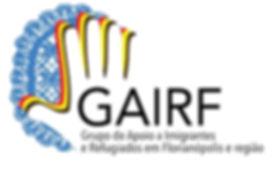 GAIRF.jpg