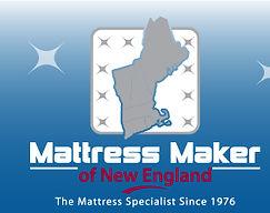 MattressMakerLogo.jpg