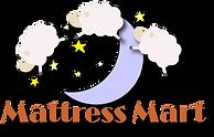 MattressMartlogo.png