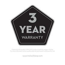Warranty-Copyright-3-WB1443111726_origin