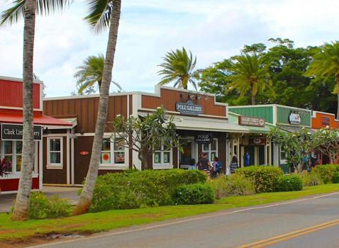 visit-historic-haleiwa-town.jpg