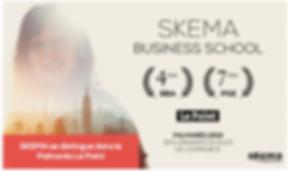 SKEMA Business School.png