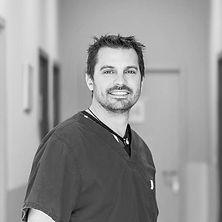veterinaire orthopedie.jpg