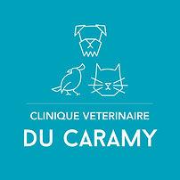 Clinique veterinaire du Caramy à Brignol