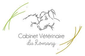 veterinaire meze