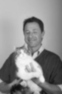 veterinaire Sollies Pont