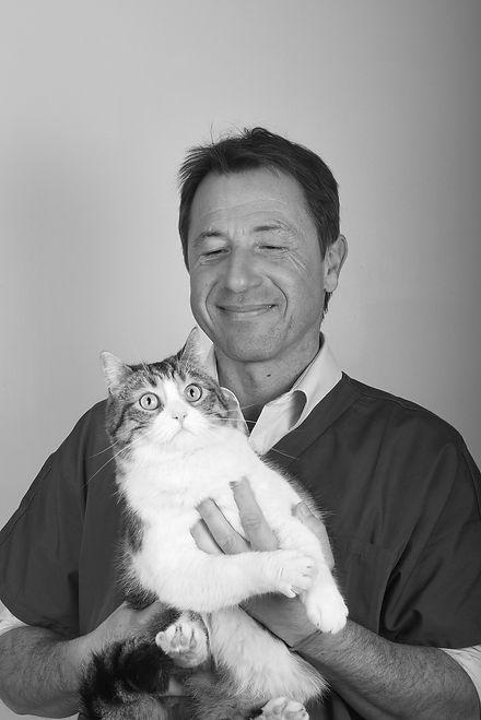 vétérinaire Sollies Pont