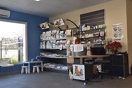 veterinaire Ollioules Toulon