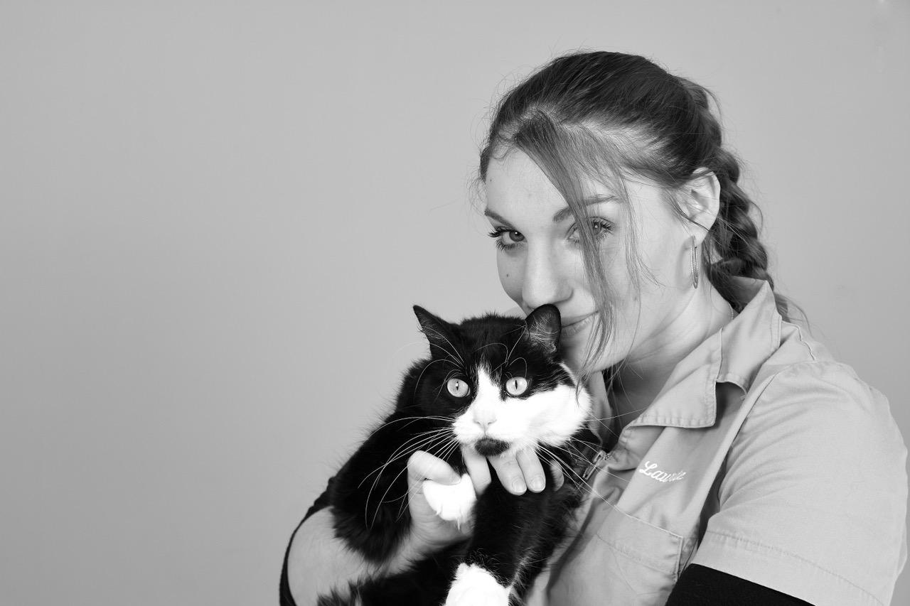 vétérinaire le Pradet Carqueiranne L
