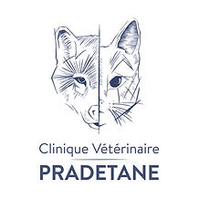 Clinique vétérinaire Pradetane.jpg