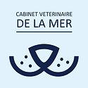 veterinaire st cyr sur mer